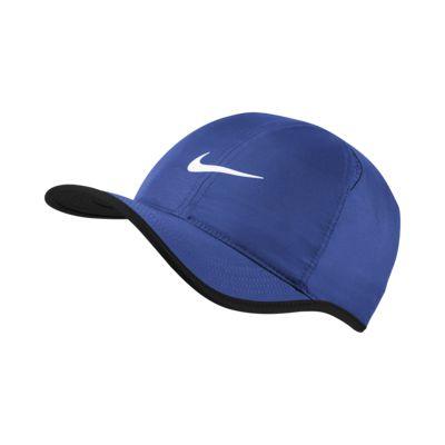 353e37229770e Tennis Graphic Featherlight Cap By Nike Eur 24 95 Hats Caps
