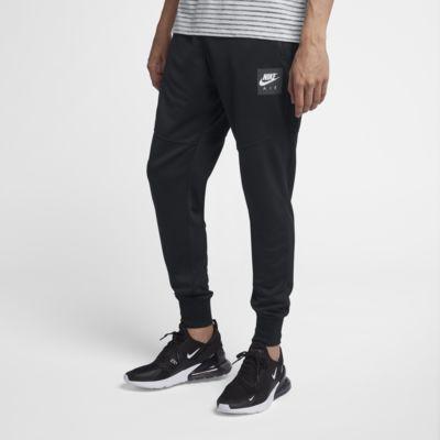 Nike Air Men's Pants Black