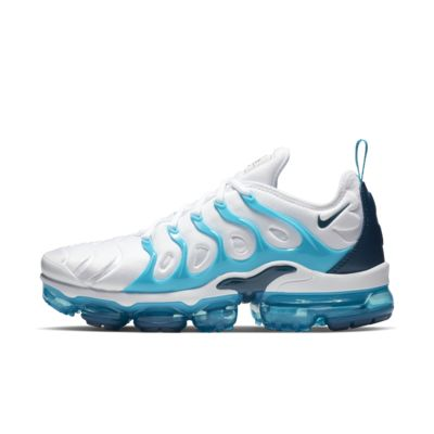 79529c3353 Nike Air VaporMax Plus Men's Shoe. Nike.com