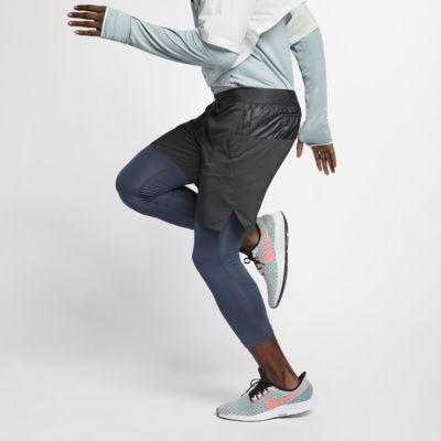Nike  Men's 2-in-1 Running Shorts