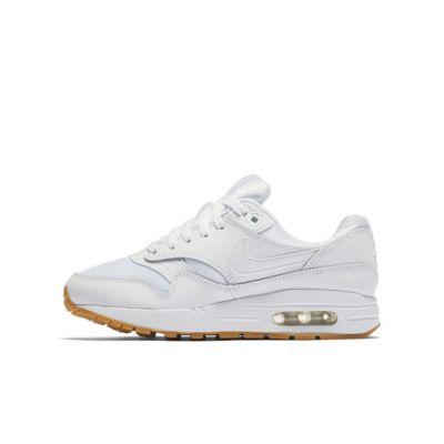 Nike Air Max 1 Schuh für ältere Kinder