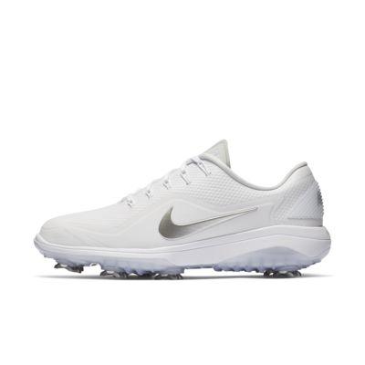 Γυναικείο παπούτσι γκολφ Nike React Vapor 2