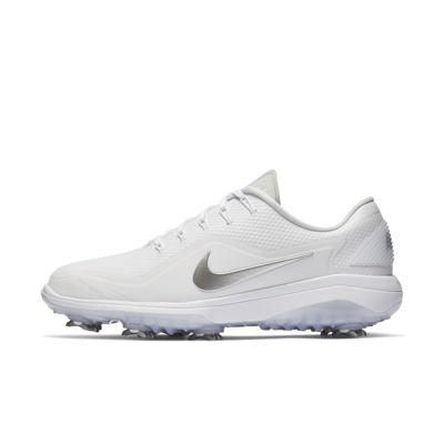 Nike React Vapor 2 Women's Golf Shoe