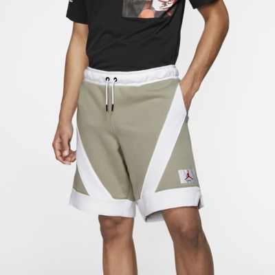 Jordan Flight Loop Men's Shorts