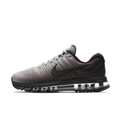 the best attitude ec542 df1b5 Nike Air Max 2017