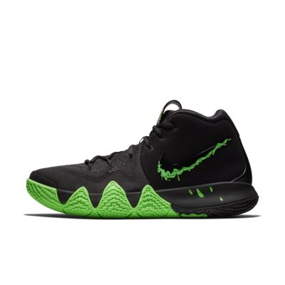 Kyrie 4 Basketball Shoe