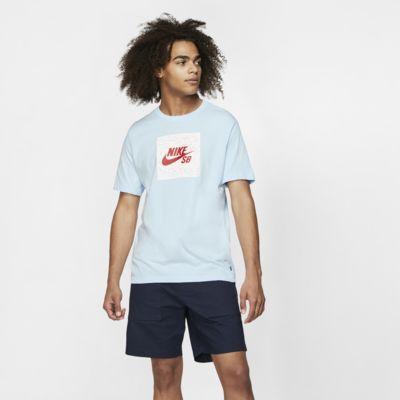 Nike SB Men's Skate T-Shirt