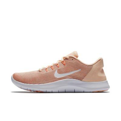 Купить Женские беговые кроссовки Nike Flex RN 2018