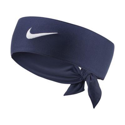 Κορδέλα τένις NikeCourt Dri-FIT 2.0