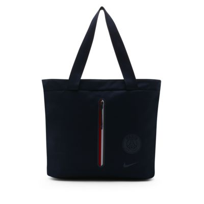 Paris Saint-Germain Stadium Tote