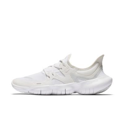 Nike Free RN 5.0 Hardloopschoen voor heren