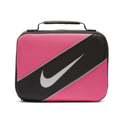 Nike Fuel Pack med isolering