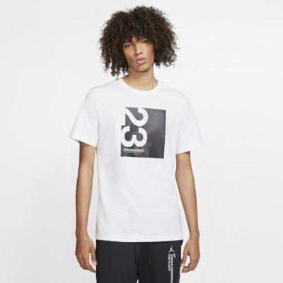 Jordan 23 Engineered-T-shirt til mænd