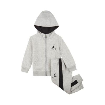 Air Jordan Conjunto de dos piezas - Bebé