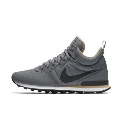 nike internationalist avis taille