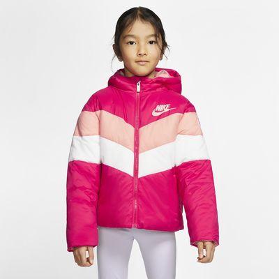 Giacca piumino Nike - Bambini