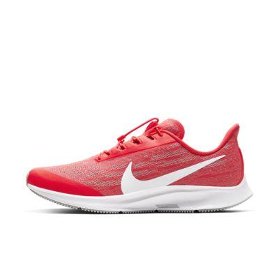 Nike Air Zoom Pegasus 36 FlyEase løpesko til herre