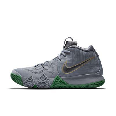 Купить Баскетбольные кроссовки Kyrie 4