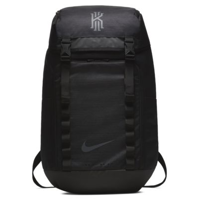 Kyrie Basketball Backpack