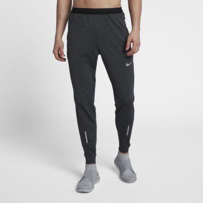 Nike Dri Fit Phenom Vapor by Nike