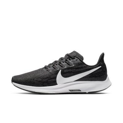 Sapatilhas de running Nike Air Zoom Pegasus 36 para mulher
