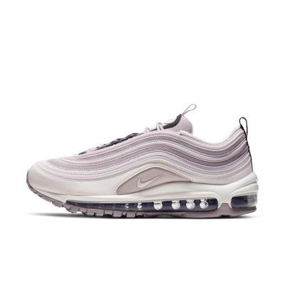 Dámská bota Nike Air Max 97