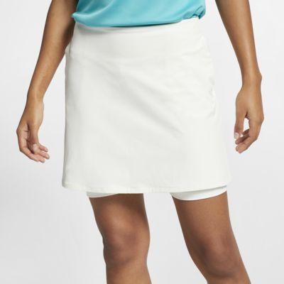 ナイキ フレックス ウィメンズ 38cm ゴルフスカート