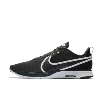 Nike Zoom Strike 2 Men's Running Shoe
