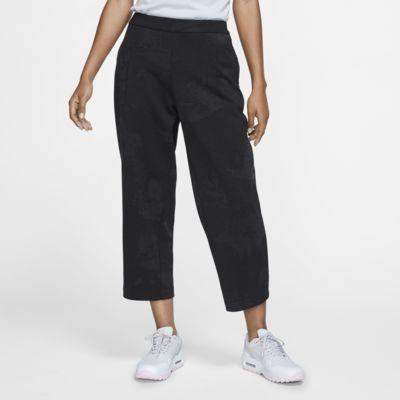 Nike Dri-FIT UV Women's Golf Pants