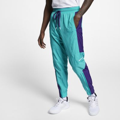 Nike Basketball Pants
