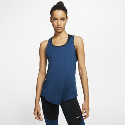 Nike Dri-FIT Victory Women's Training Tank