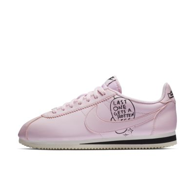 Nike Classic Cortez Nathan Bell Shoe