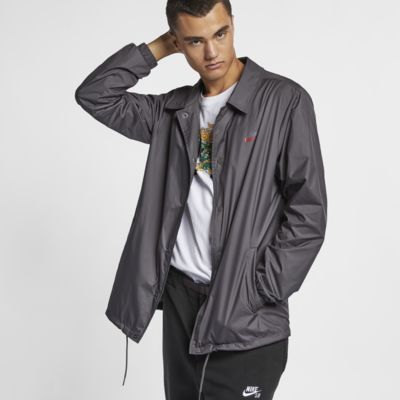 Nike SB Shield Men's Skate Jacket