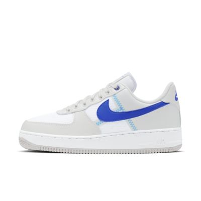 Nike Air Force 1 '07 LV8 男鞋
