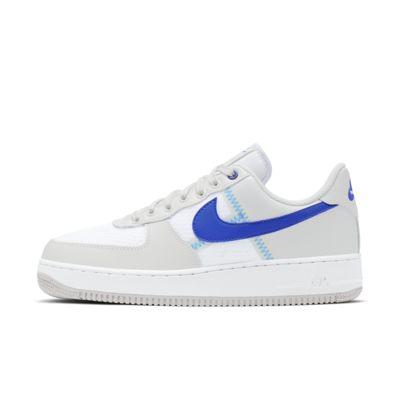 Nike Air Force 1 '07 LV8-sko til mænd