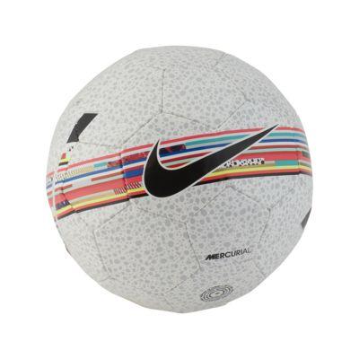 Bola de futebol Nike Mercurial Skills