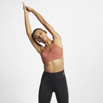 Nike Women's Light Support Sports Bra