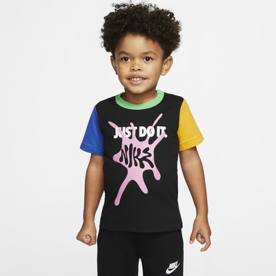 Nike Sportswear Toddler JDI T-Shirt