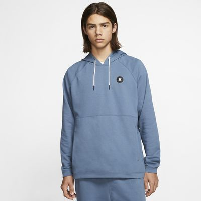 Felpa pullover in fleece Hurley Dri-FIT Universal - Bambino/Ragazzo