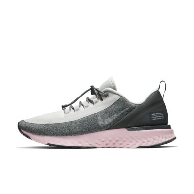 NikeOdyssey React Shield女子跑步鞋
