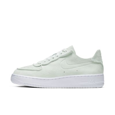 NikeAir Force 1 '07Decon女子运动鞋