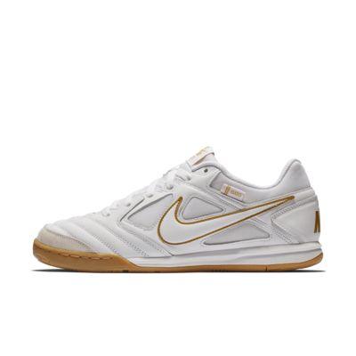 Nike Sb Gato by Nike