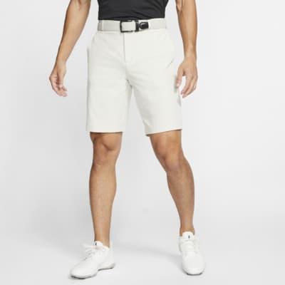 Nike Flex 男子高尔夫短裤