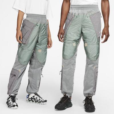 Pantalon ajustable Nike ISPA