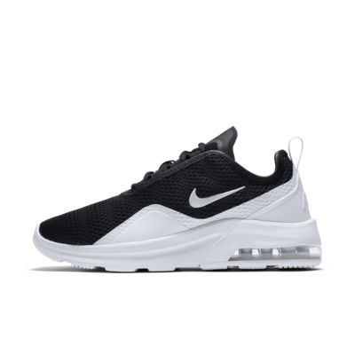 Nike Air Max Motion 2 Damenschuh