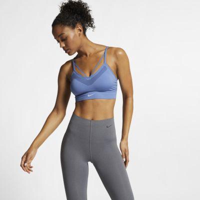 Nike Women's Light Support Sports Bra