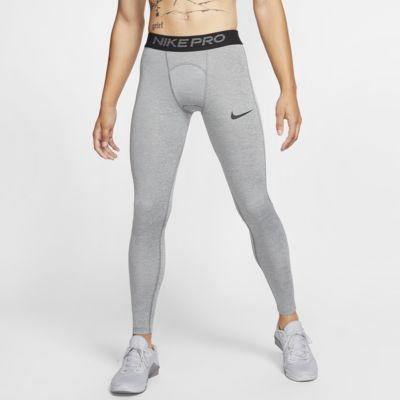 Nike Pro Mallas - Hombre