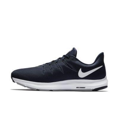 Nike Quest Herren-Laufschuh