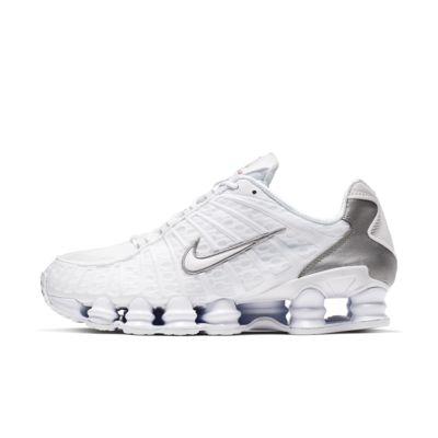 Nike Shox TL Men's Shoe
