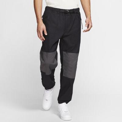 Pánské outdoorové kalhoty Nike ACG